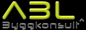 ABL Byggkonsult.se